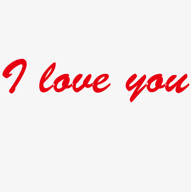 بالصور صور رسائل حب , عبارات الي كل عشاق علي هيئة رسائل 1279 4