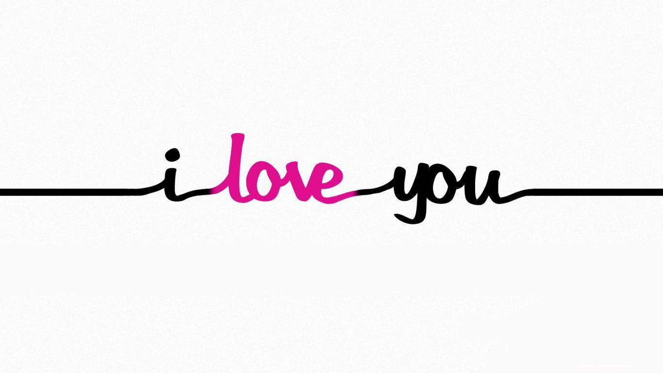 بالصور صور رسائل حب , عبارات الي كل عشاق علي هيئة رسائل
