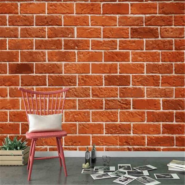بالصور ورق جدران حجر , روعه الاختيار من افخم ورق حوائط شكل احجار 1282 4