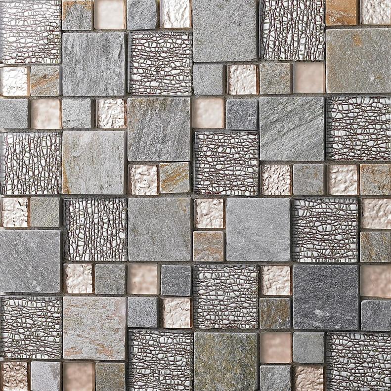 بالصور ورق جدران حجر , روعه الاختيار من افخم ورق حوائط شكل احجار 1282 7