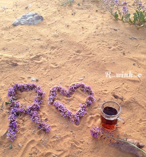 صور حرف R خلفيات باول حرف من اسمائكم R عيون الرومانسية