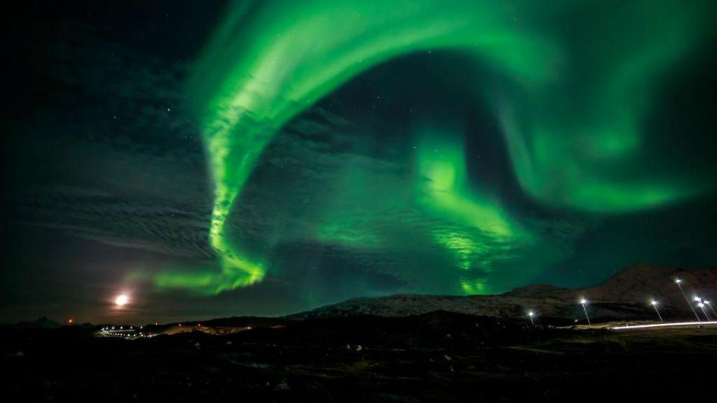 بالصور صور عجائب , اجمل عجائب طبيعية في الكون 1297 6