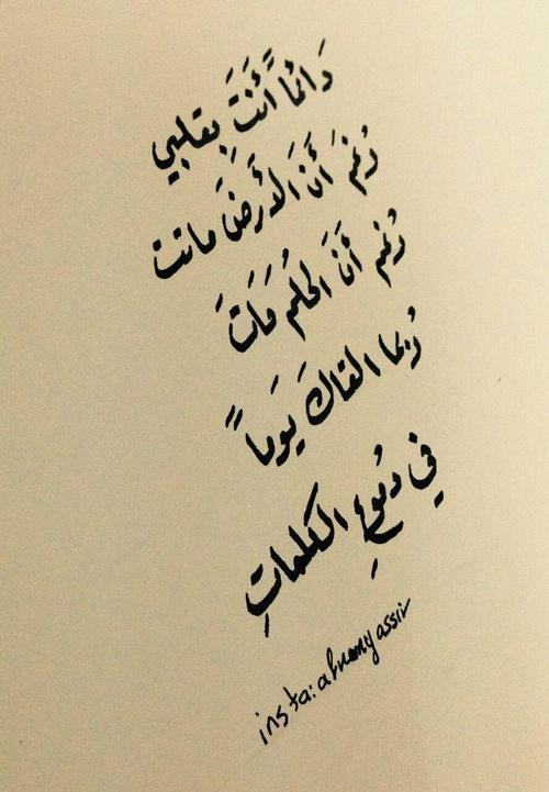 بالصور ياحبيبة قلبي انتي , صور انت وانتي قلبي وكلام حب 1332 10