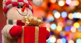 صوره صور هدايا عيد ميلاد , اجمل صور عن هدية عيد الميلاد