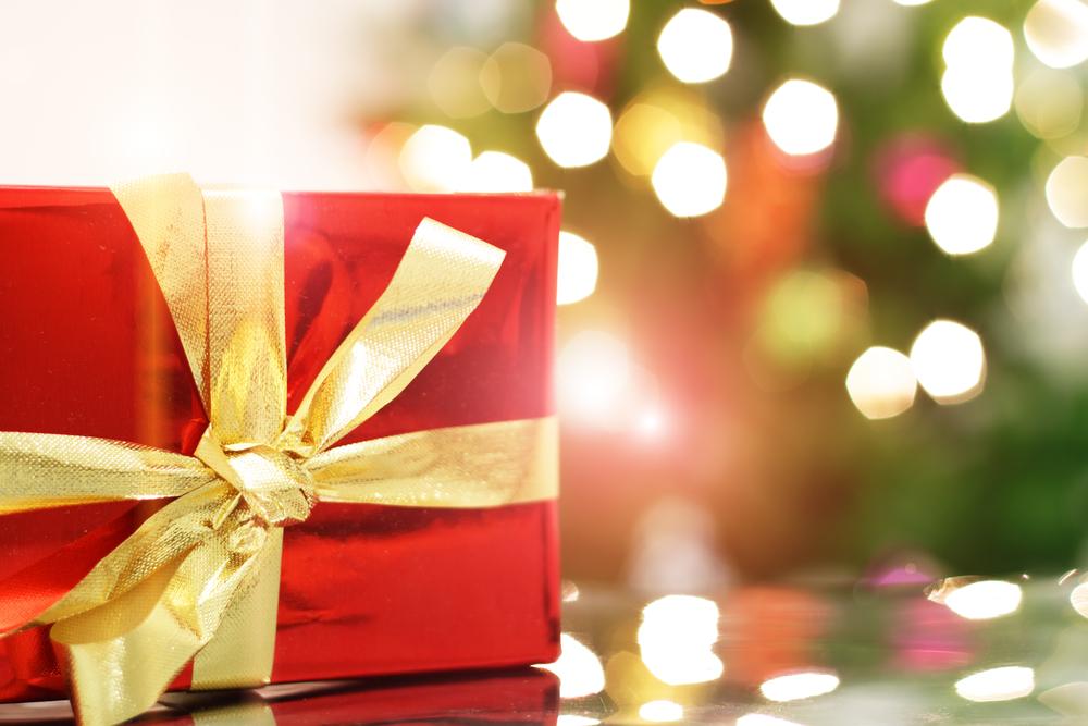 صورة صور هدايا عيد ميلاد , اجمل صور عن هدية عيد الميلاد 1339 9