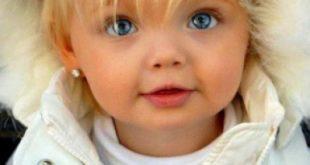 صوره اجمل اطفال العالم , اجمل اطفال خالص لصفحات الفيس