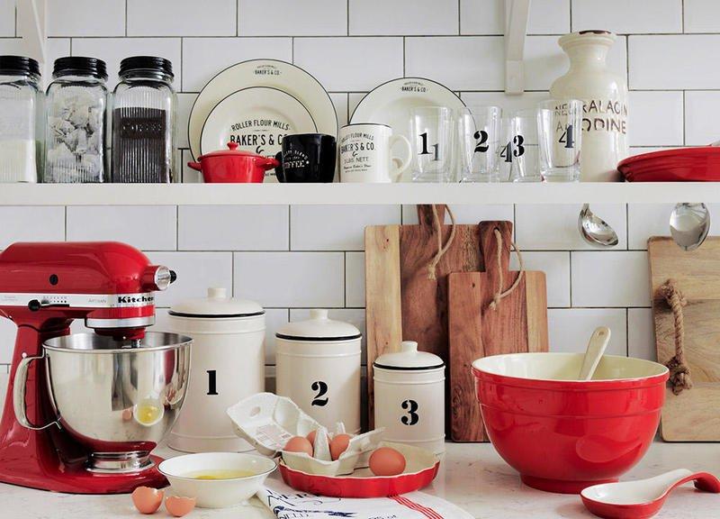 بالصور اكسسوارات المطبخ , اجمل صور ادوات مطابخ 1354 1