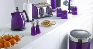 بالصور اكسسوارات المطبخ , اجمل صور ادوات مطابخ 1354 15 310x165
