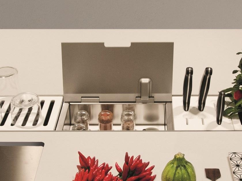 بالصور اكسسوارات المطبخ , اجمل صور ادوات مطابخ 1354 3