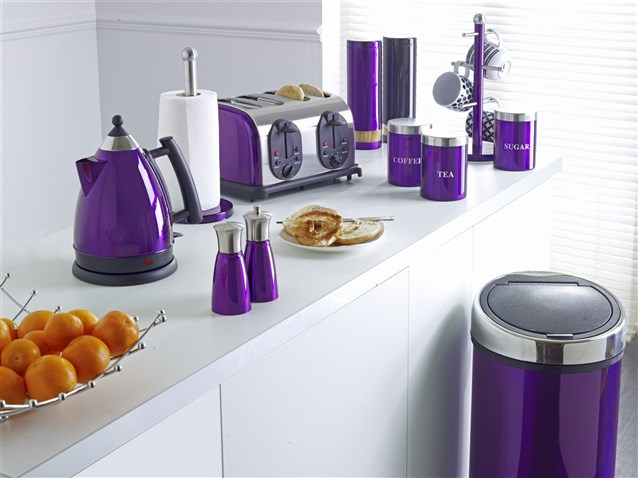 صوره اكسسوارات المطبخ , اجمل صور ادوات مطابخ
