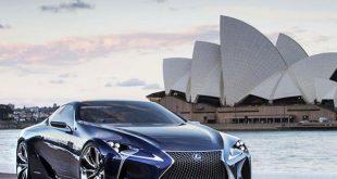 بالصور سياره فخمه جدا , صور للسيارات الغالية والفخمة 1360 12 310x165