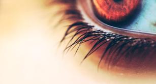 بالصور صور عيون عسليه , صور اجمل عيون عسلي 1377 1 307x165