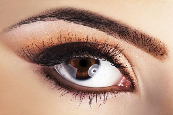 بالصور صور عيون عسليه , صور اجمل عيون عسلي 1377 1