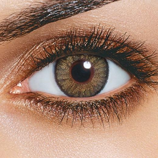 بالصور صور عيون عسليه , صور اجمل عيون عسلي 1377 10