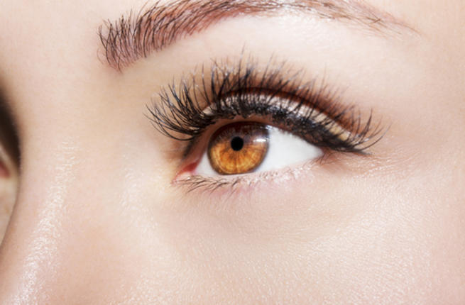 بالصور صور عيون عسليه , صور اجمل عيون عسلي 1377 3