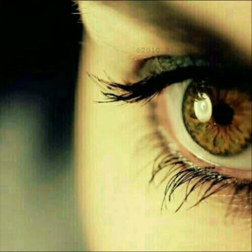بالصور صور عيون عسليه , صور اجمل عيون عسلي 1377 4