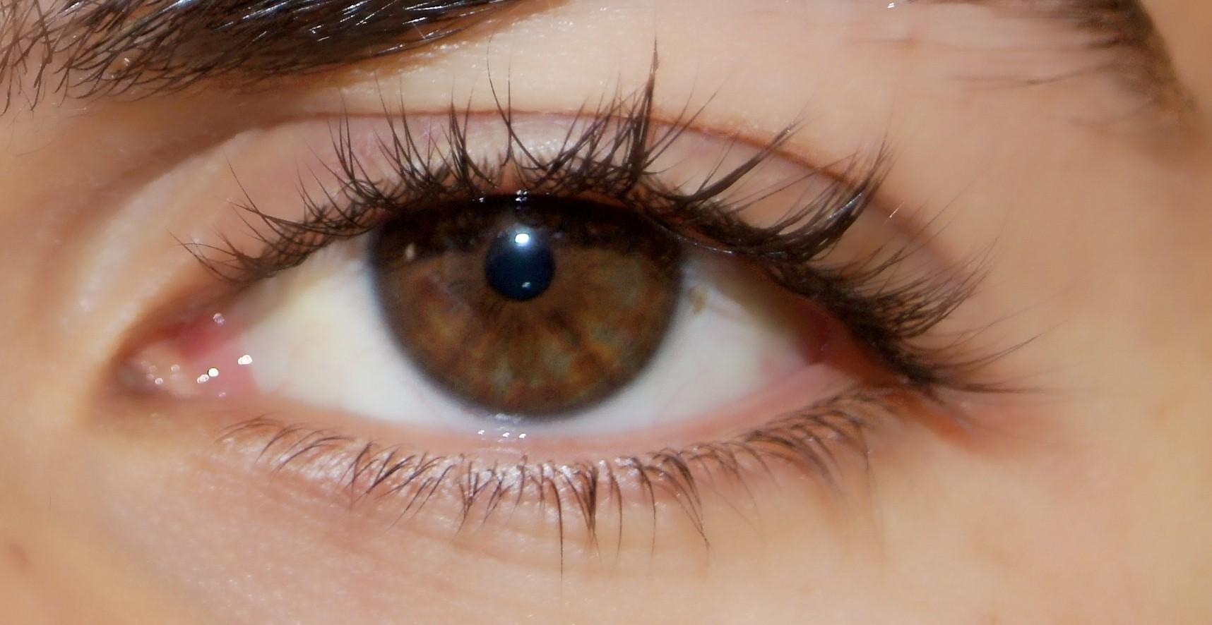 بالصور صور عيون عسليه , صور اجمل عيون عسلي 1377 5