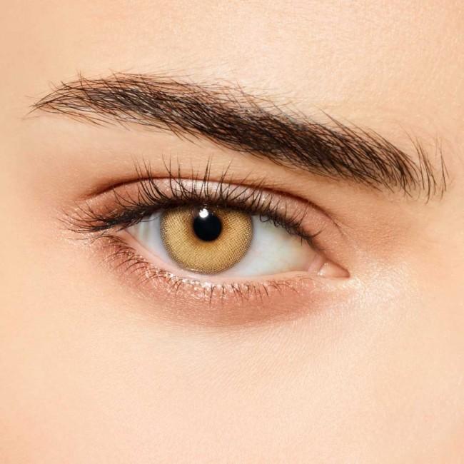 بالصور صور عيون عسليه , صور اجمل عيون عسلي 1377 6