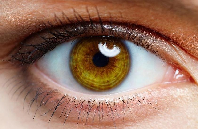 بالصور صور عيون عسليه , صور اجمل عيون عسلي 1377 9