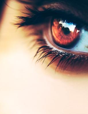 بالصور صور عيون عسليه , صور اجمل عيون عسلي 1377