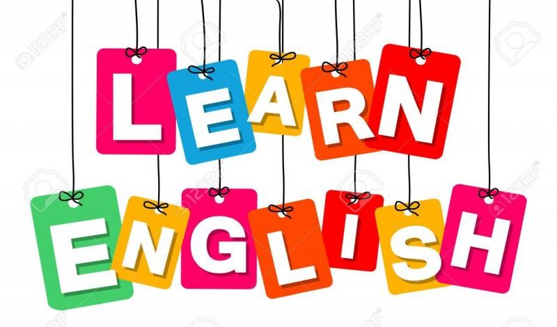 بالصور جمل مفيدة , تعلم بعض الجمل المفيدة من الانجليزية الي العربية 1380 1