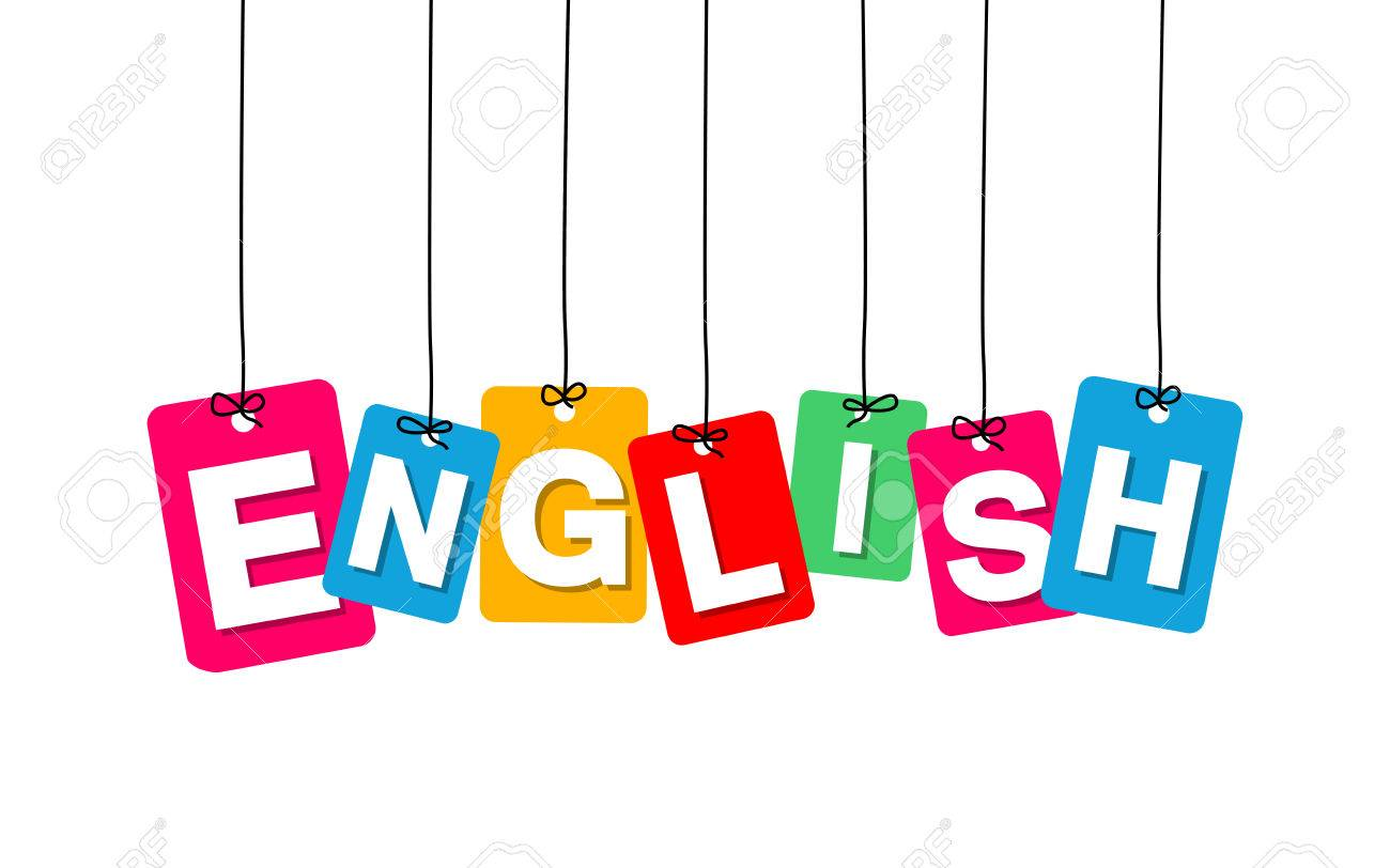 بالصور جمل مفيدة , تعلم بعض الجمل المفيدة من الانجليزية الي العربية 1380 2