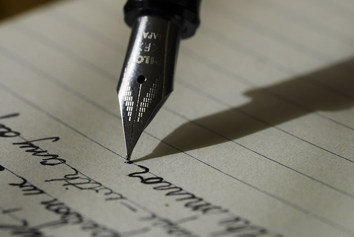 بالصور جمل مفيدة , تعلم بعض الجمل المفيدة من الانجليزية الي العربية 1380