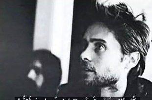 صورة صور رجال مكتوب عليها , صور بوستات للشباب منوعه