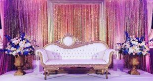 صورة كوشات اعراس , صور اجمل كوشة افراح