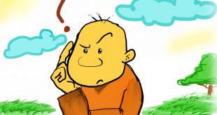 بالصور اسئله سهله للاطفال , اسئلة و الغاز للاطفال لتنشيط العقل 1405 2 310x165