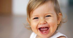 صورة صور بنات بتضحك , اجمل صور دلع وضحك بنات صغيرة