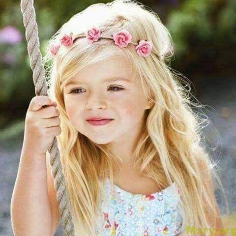 بالصور صور بنات بتضحك , اجمل صور دلع وضحك بنات صغيرة 1409 3