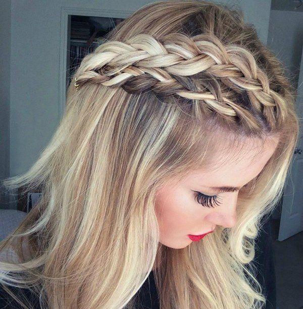 بالصور اجمل تسريحات الشعر القصير , اجمل تسريحات لكل مراة ذات شعر قصير 1410