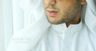 صوره صور شباب خليجين , خلفيات حساب تويتر للشباب الخليجي