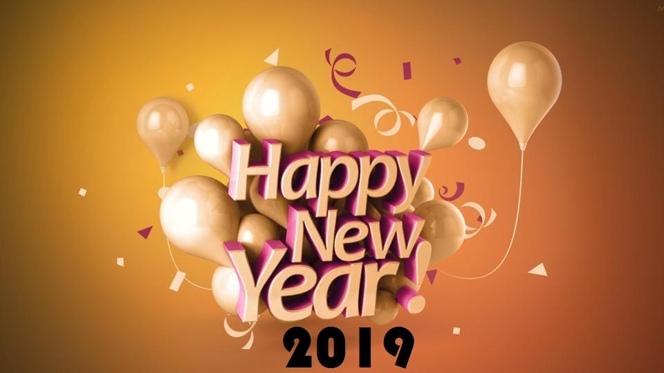 صوره صور للسنة الجديدة , خلفيات عن السنة جديدة 2019