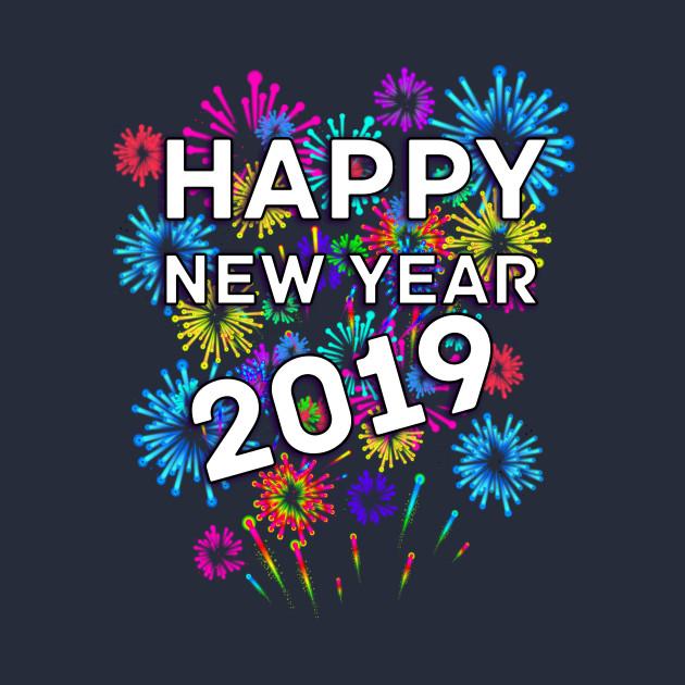 بالصور صور للسنة الجديدة , خلفيات عن السنة جديدة 2019 1443 2