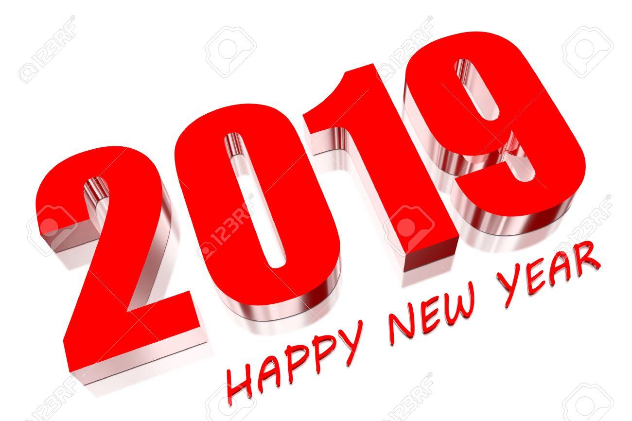بالصور صور للسنة الجديدة , خلفيات عن السنة جديدة 2019 1443 4