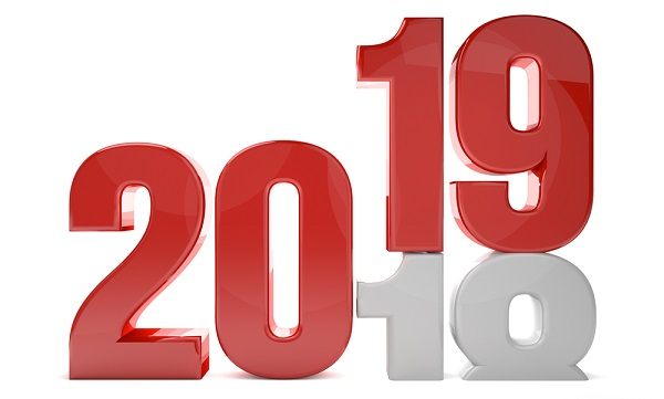 بالصور صور للسنة الجديدة , خلفيات عن السنة جديدة 2019 1443 5