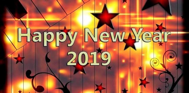 بالصور صور للسنة الجديدة , خلفيات عن السنة جديدة 2019 1443 8
