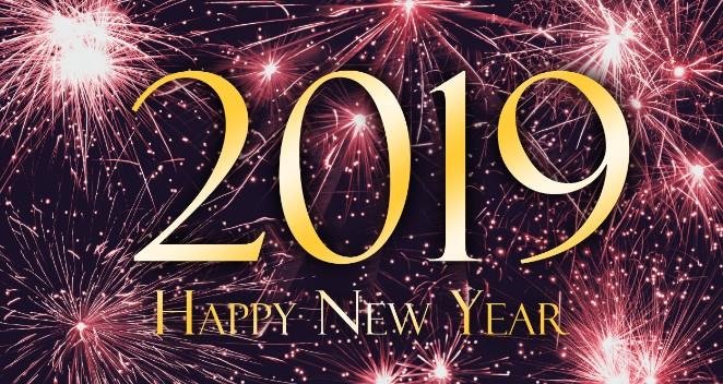 بالصور صور للسنة الجديدة , خلفيات عن السنة جديدة 2019 1443 9