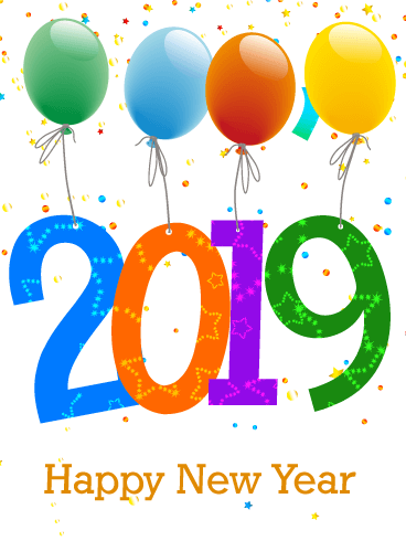 بالصور صور للسنة الجديدة , خلفيات عن السنة جديدة 2019 1443