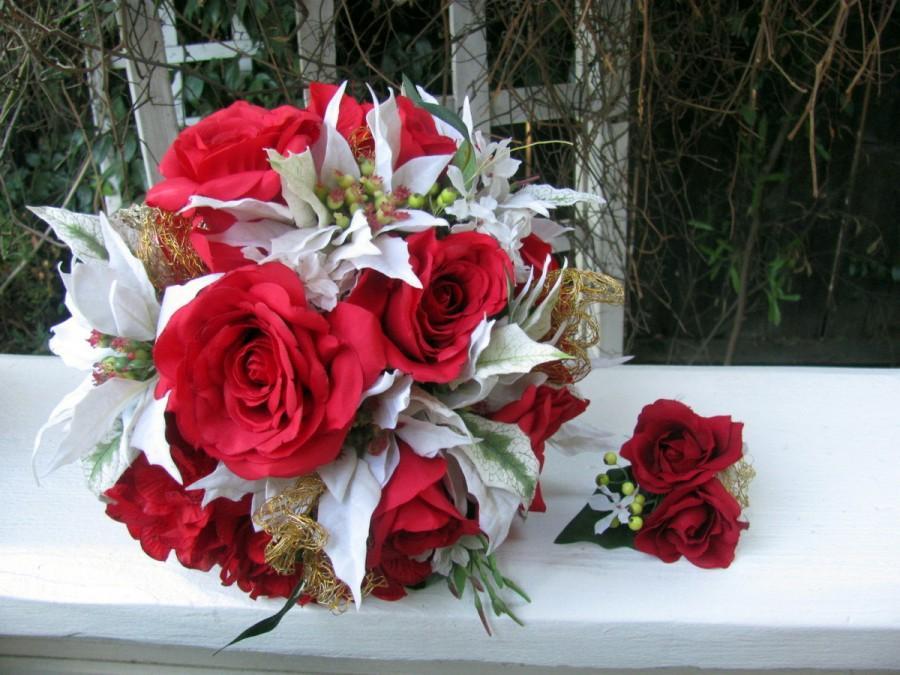 بالصور اجمل صور ورد , اجمل زهور لبوستات الحب 1444 5