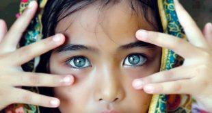 صور اجمل عيون في العالم , اروع و اجمل عيون في عالم كله