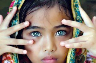 صوره اجمل عيون في العالم , اروع و اجمل عيون في عالم كله