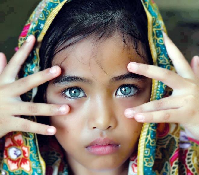 صورة اجمل عيون في العالم , اروع و اجمل عيون في عالم كله