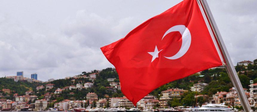 صور صور علم تركيا , خلفيات علم دولة تركيا