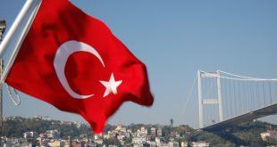 صوره صور علم تركيا , خلفيات علم دولة تركيا
