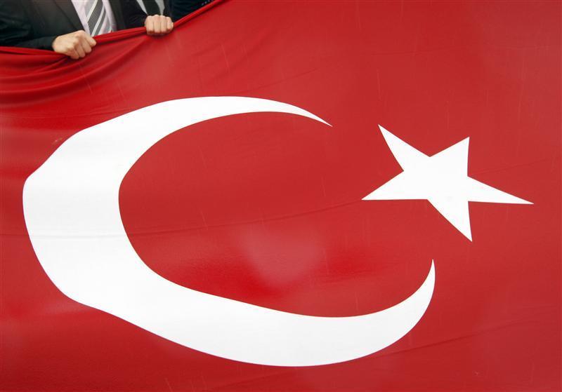 بالصور صور علم تركيا , خلفيات علم دولة تركيا 1455 3