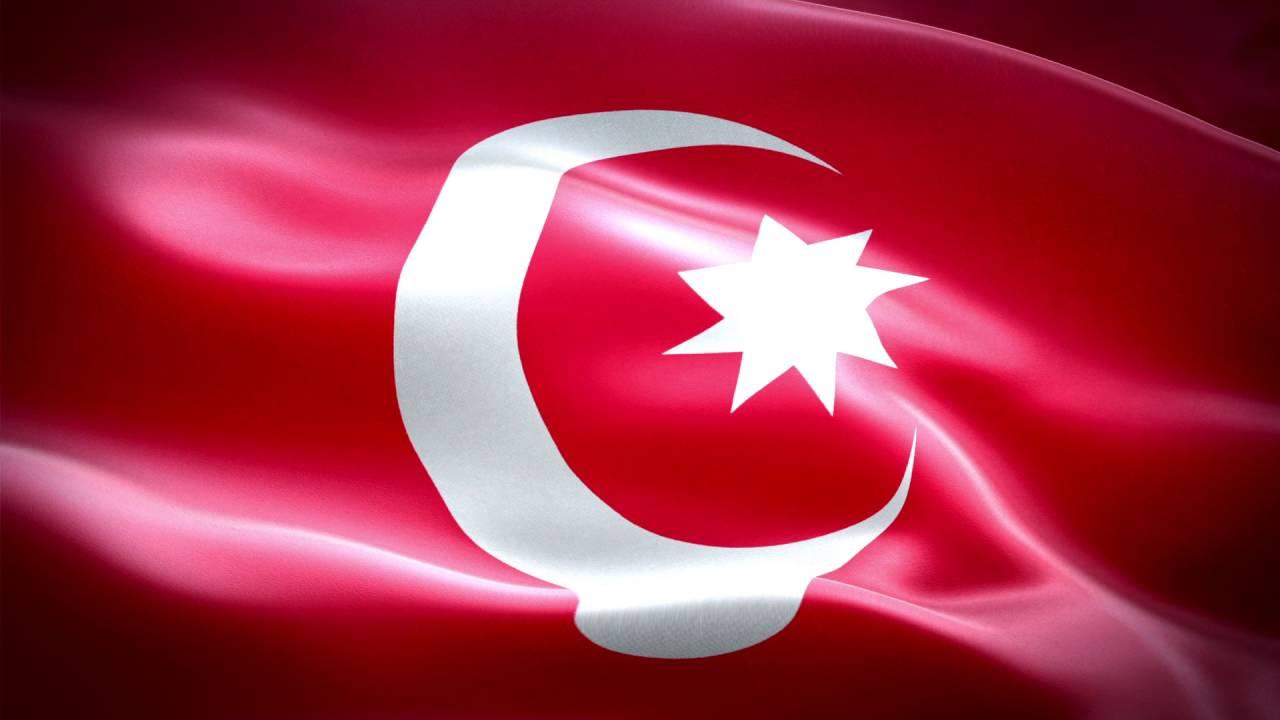 بالصور صور علم تركيا , خلفيات علم دولة تركيا 1455 4