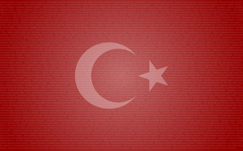 بالصور صور علم تركيا , خلفيات علم دولة تركيا 1455 6